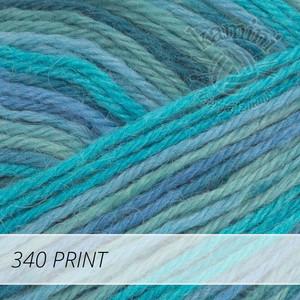 Fabel Print 340