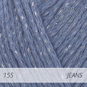 Summer Shine 155 jeans