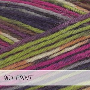 Fabel Print 901