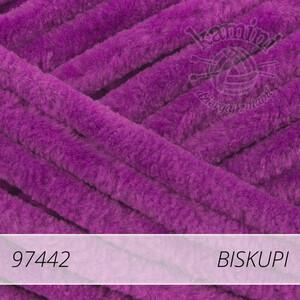 Elian Soft Kitty 97442 biskupi