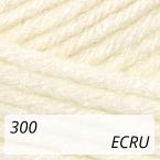 Sport Wool 300 ecru