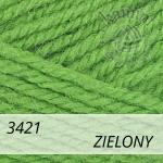 Super Bebe 3421 zielony
