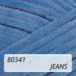 Dolphin Baby 80341 jeans