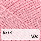 Camilla 6/4 6313 róż