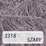 Samba 3318 szary