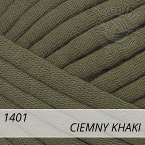 Home Decor K1401 ciemny khaki