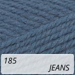 Nakolen 185 jeans