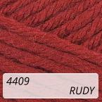 Sport Wool 4409 rudy