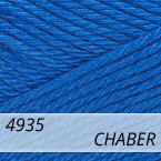 Camilla 6/4 4935 chaber