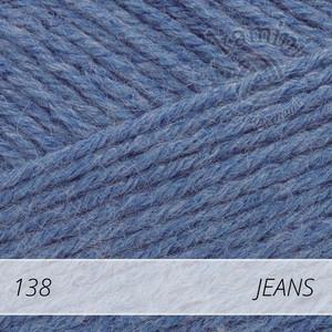Merino Gold 138 jeans