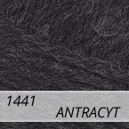 Sport Wool 1441 antracyt