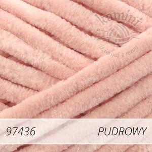 Elian Soft Kitty 97436 pudrowy