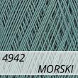 Maxi 4942 morski