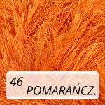 Samba 46 pomarańcz