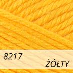 Soft 8217 żółty