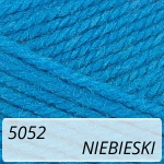 Nakolen 5052 niebieski