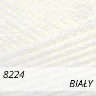 Bravo 8224 biały