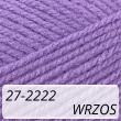 Kotek 27-2222 wrzos