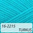 Kotek 16-2215 turkus