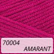 Everyday 70004 amarant
