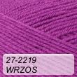 Kocurek 27-2219 wrzos