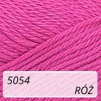 Camilla 6/4 5054 róż