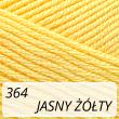 Elian Nicky 364 jasny żółty