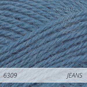 Alpaca 6309 jeans