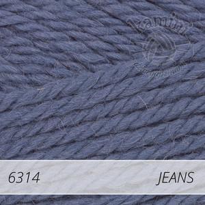 Nepal 6314 jeans