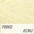 Everyday 70002 ecru