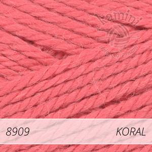 Nepal 8909 koral