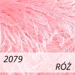 Samba 2079 róż