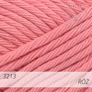 Catania Grande 3213 róż