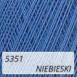 Maxi 5351 niebieski