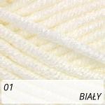 Everyday Big 70801 biały