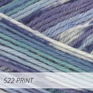 Fabel Print 522
