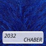 Samba 2032 chaber