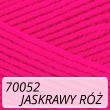 Everyday 70052 jaskrawy róż