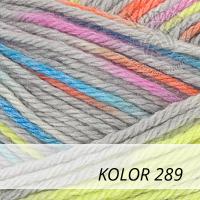 Universa Color 289
