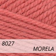 Bravo 8027 morela