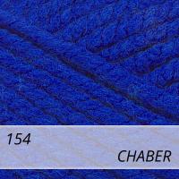 Bravo Big 154 chaber