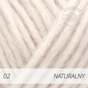 Wish 02 naturalny