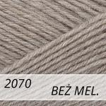 Regia 2070 beż melanż