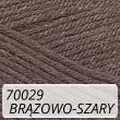 Everyday 70029 brązowo - szary
