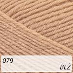 Merino Gold 079 beż