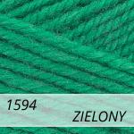 Nakolen 1594 zielony