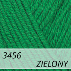 Baby Cotton 3456 zielony