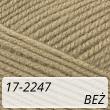 Kotek 17-2247 beż