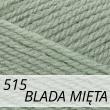 Elian Klasik 515 blada mięta