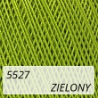 Maxi 5527 zielony